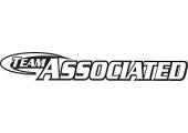 Логотип Team Associated