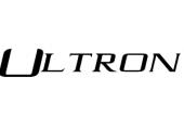 Логотип Ultron