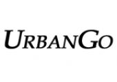 Логотип URBANGO
