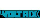Логотип Voltrix