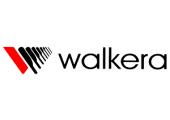 Логотип Walkera
