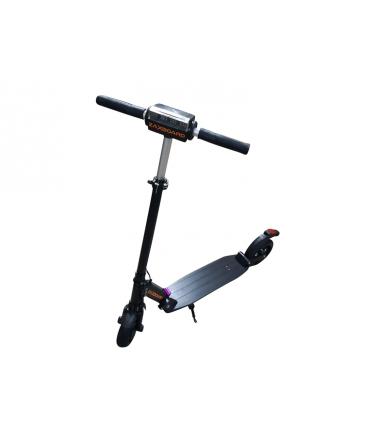 Электросамокат Zaxboard ES-8i | Купить, цена, отзывы