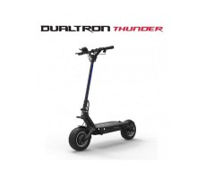 Фото складного электросамоката Minimotors Dualtron Thunder 5400W