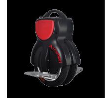 Моноколесо Airwheel Q1 170 WH Black