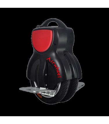 Моноколесо Airwheel Q1 170 WH Black | Купить, цена, отзывы