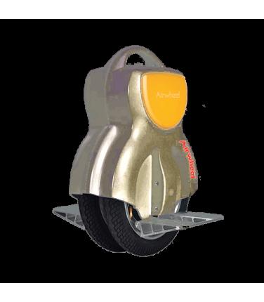 Моноколесо Airwheel Q1 170 WH White | Купить, цена, отзывы
