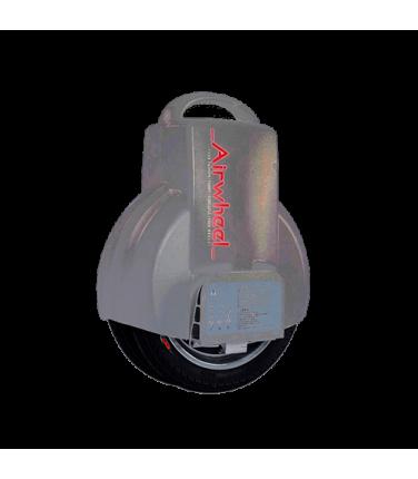 Моноколесо Airwheel Q3 340 WH | Купить, цена, отзывы