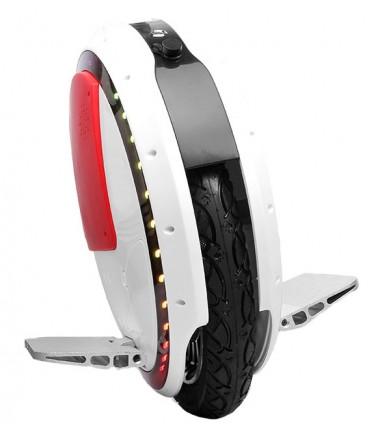Моноколесо Ecodrift 9Bot белый | Купить, цена, отзывы