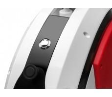 Моноколесо Ecodrift 9Bot White кнопка включения