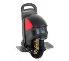 Моноколесо Ruswheel A7 Black вид спереди