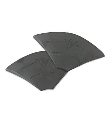Защитный чехол для Inmotion V8 | Купить, цена, отзывы