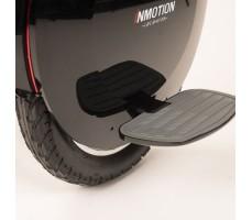 Фото ножки моноколеса Inmotion V10 2018