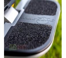 фото подставка для ног Моноколесо KingSong 18S 1680 wh