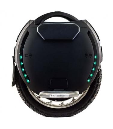 Моноколесо KingSong KS18L 1036Wh 84V Black | Купить, цена, отзывы