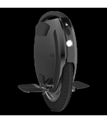 Моноколесо KingSong KS 18L 1036Wh Black | Купить, цена, отзывы