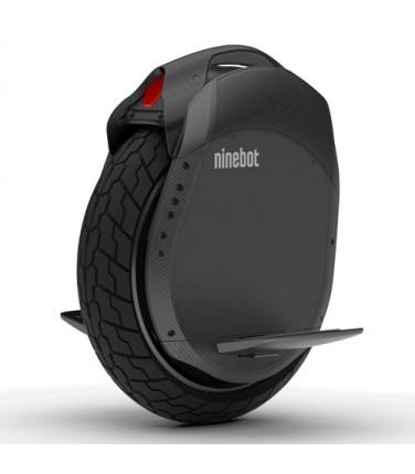 Моноколесо Ninebot by Segway One Z10 1000 wh | Купить, цена, отзывы