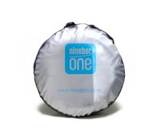 Защитный чехол для NINEBOT ONE