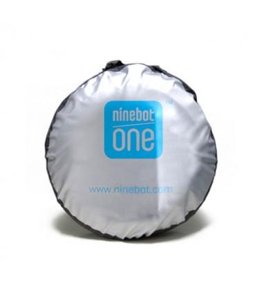 Защитный чехол для NINEBOT ONE | Купить, цена, отзывы