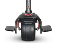 Монокат Osota PowerWheel 10.4 Ah Black