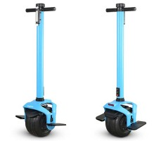 Монокат Osota PowerWheel 10.4 Ah Blue