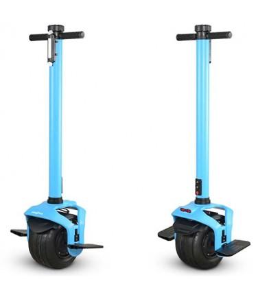 Монокат Osota PowerWheel 10.4 Ah Blue | Купить, цена, отзывы