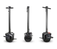 Монокат Osota PowerWheel 7.8 Ah Black