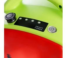 Моноколесо UPCAR A9 Green