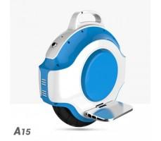 Моноколесо UPCAR A15 Blue