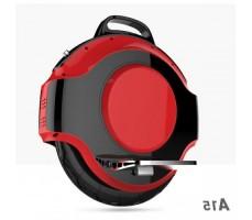 Моноколесо UPCAR A15 Red