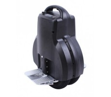 Моноколесо UPCAR A6 Black