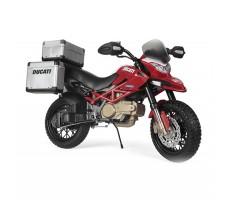 foto-elektromotocikl-peg-perego-ducati-enduro-red-2