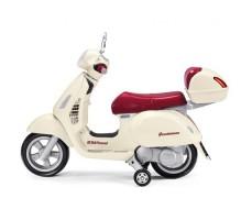 foto-elektromobil-peg-perego-vespa-beige-3