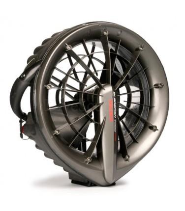 Подводный буксировщик Bladefish 7000 Turbo   Купить, цена, отзывы