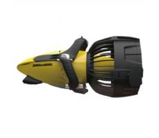 Подводный буксировщик Sea-Doo RS3