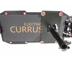 Электросамокат Currus R11 Pro дека