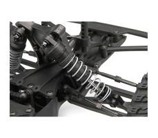 фото амортизатора RC шорт-корс трака HPI Blitz Skorpion 2WD