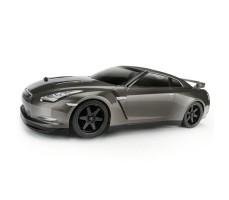 RC машина HPI Sprint 2 Sport Nissan GT-R (R35) 4WD RTR