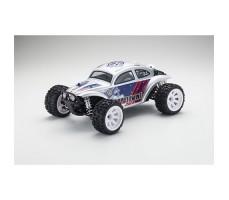 RC машина Kyosho Mad Bug VEi 1/10 4WD
