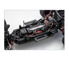 фото регулятора оборотов RC машины Kyosho Scorpion B-XXL VE 1/7 2WD