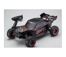 RC машина Kyosho Scorpion B-XXL VE 1/7 2WD