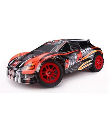 RC машина Remo Hobby Rally Master 4WD RTR | Купить, цена, отзывы
