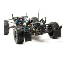 фото системы RC шорт-корс трака Team Associated SC10 Pro Comp 2WD