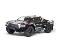 RC шорт-корс трак Team Associated SC10 Spec. Monster Energy|Toyota Racing 2WD