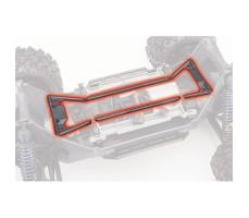 фото рамы радиоуправляемой машины Traxxas X-Maxx 1/5 4WD TSM