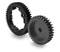 фото зубчатого колеса RC машины Traxxas XO-1 1/7 4WD TSM