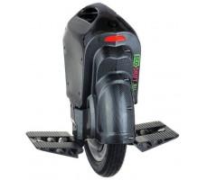 Моноколесо Rockwheel GT 14 Black вид спереди