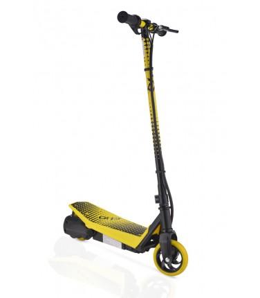 Электросамокат Sambit Eho 100 Yellow | Купить, цена, отзывы