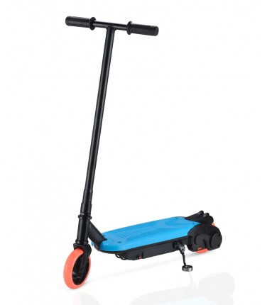 Электросамокат Sambit Eho 80 Blue | Купить, цена, отзывы