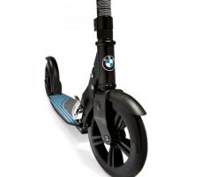 фото переднего колеса самоката Micro BMW