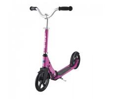 фото самоката Micro Cruiser Pink